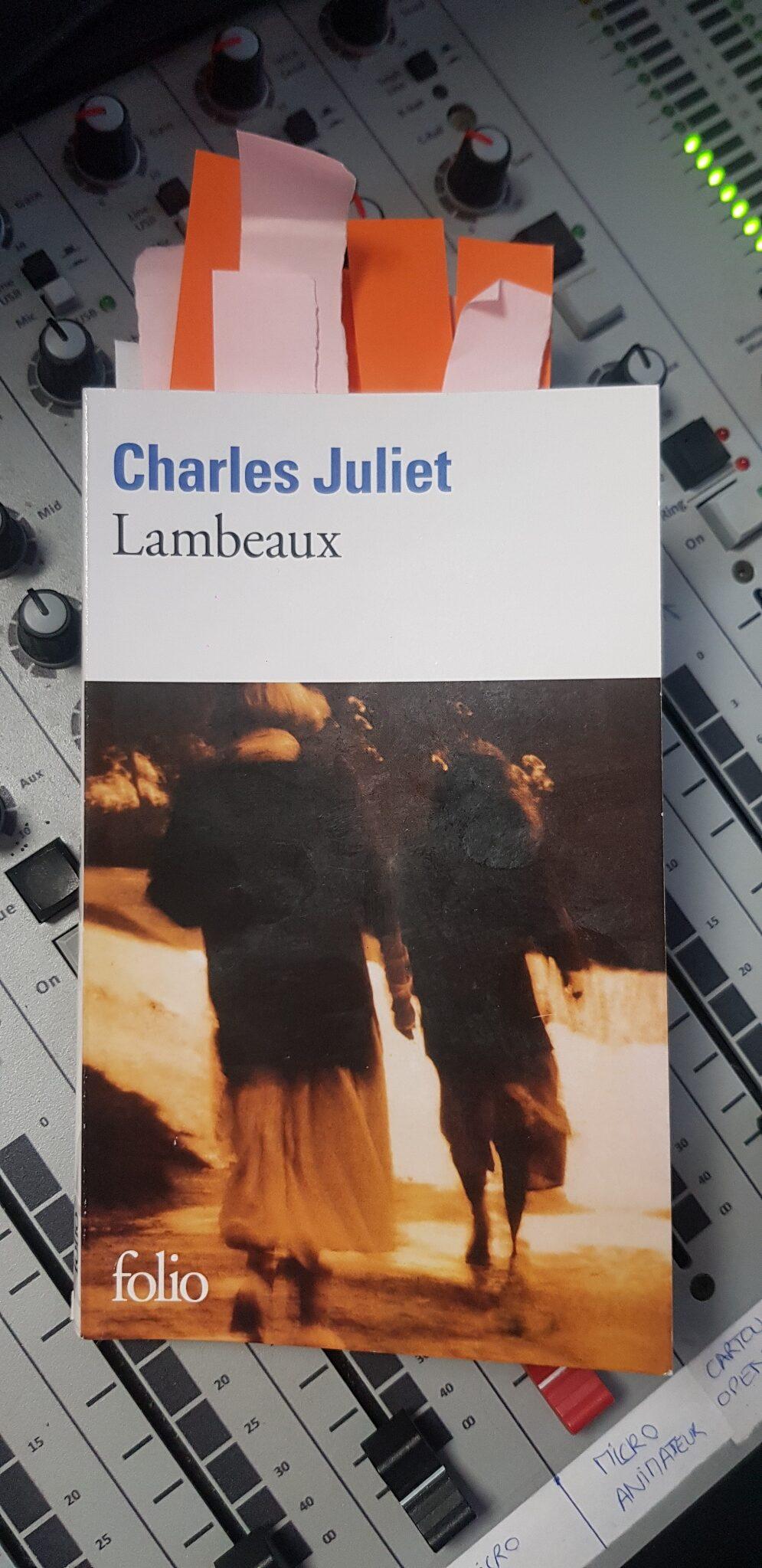 20210521_Lambeaux_Charles_Juliet