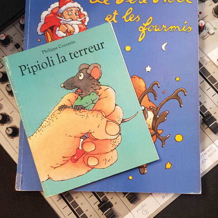 Emma_Livres_Corentin-Philippe