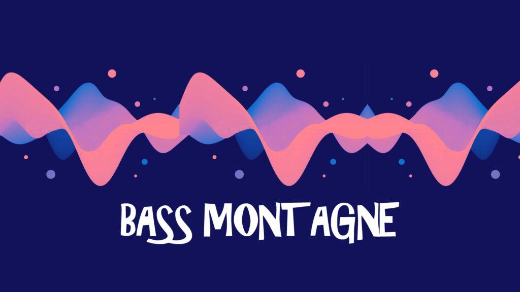 Emission BassMontagne