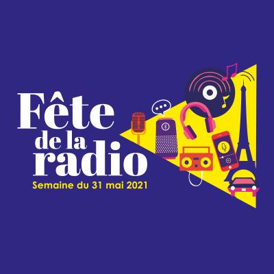 FDL_FeteDeLaRadio-1