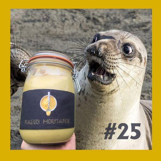 radiomoutarde25